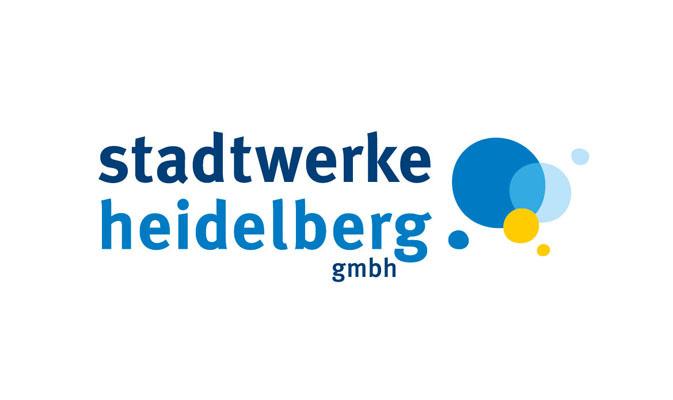 stadtwerke_heidelberg